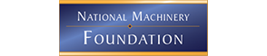 National Machinery Foundation