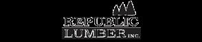 Republic Lumber